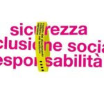 Seminario di chiusura del progetto POR FSE 2014/2020