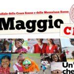 Giornata Mondiale della Croce Rossa 2017