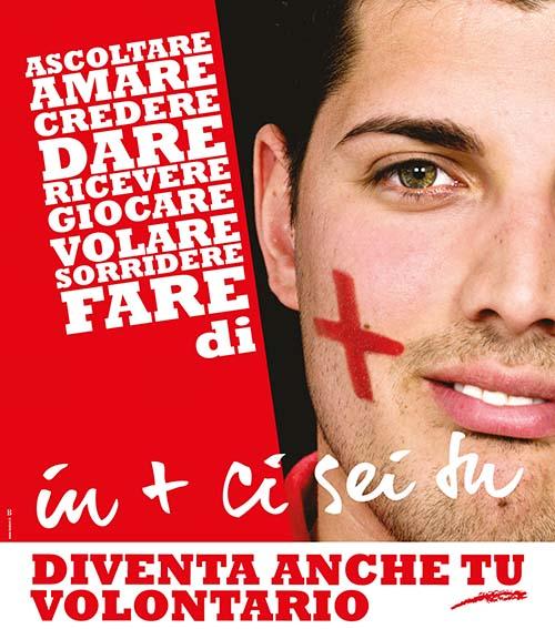 Corso Base per Volontari della Croce Rossa Italiana – Tradate