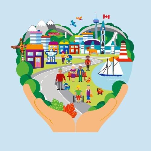 Un tuo voto può aiutare Croce Rossa Italiana a creare una piattaforma e-learning grazie ai fondi Aviva.