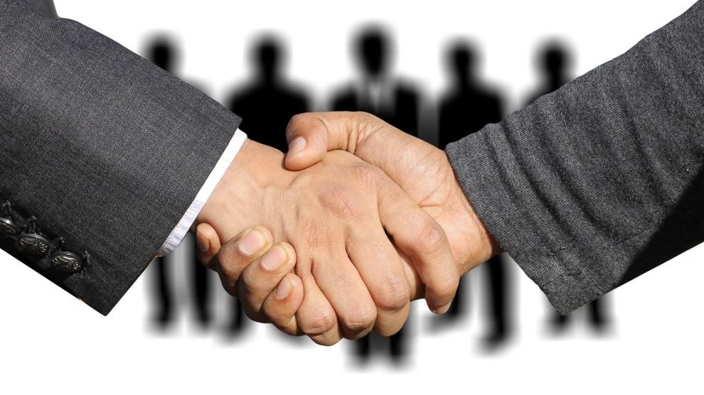 Richiesta di offerta per nomina medico competente