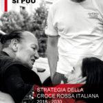 LA NUOVA STRATEGIA 2030 DELLA CROCE ROSSA ITALIANA