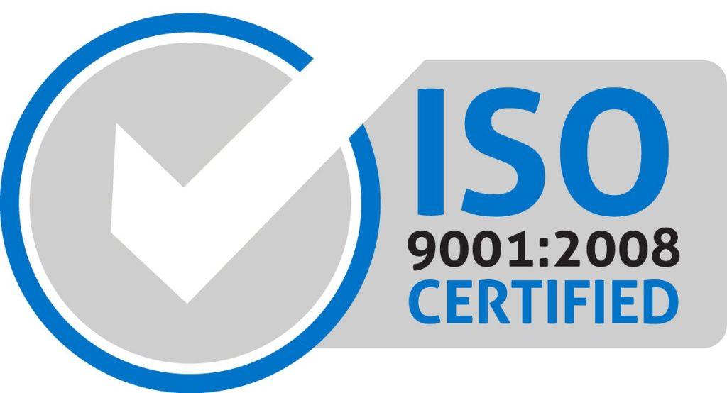 CRI Comitato dell'Insubria – Certificazione ISO 9001