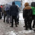 Emergenza Bosnia: Croce Rossa Italiana lancia una raccolta fondi sulla piattaforma GoFundMe